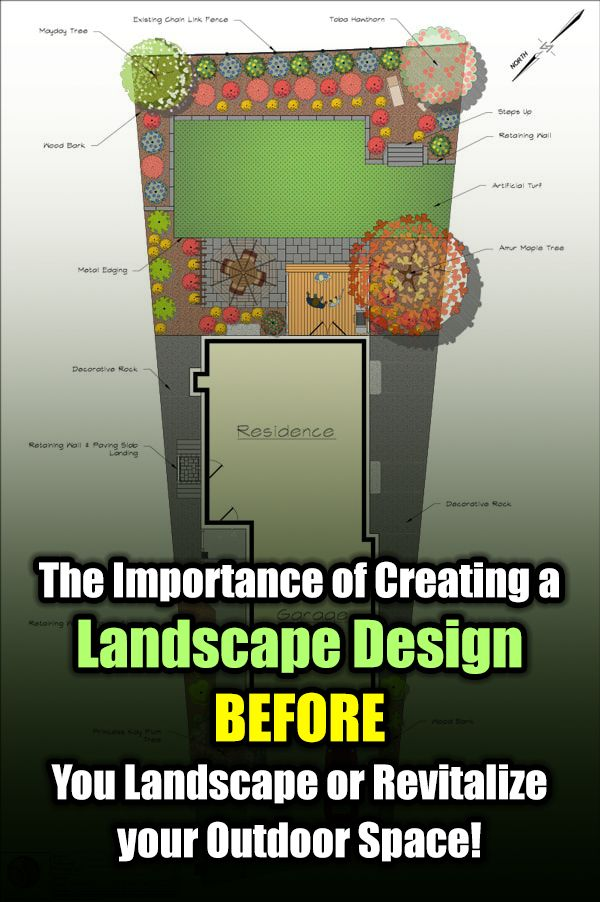 Fact is… Landscaping requires proper planning. Your Outdoor Space is an extension of your Indoor Space, so why wouldn't you spend the necessary time making sure you create a Landscape Design for your Outdoor Space with your lifestyle in mind? Why is creating a Landscape Design important? Find out here... http://www.edmontonlandscapingoutdoorspace.com/landscaping-design-edmonton/ #landscaping #landscape #yeg #edmonton #landscaper #landscapedesign