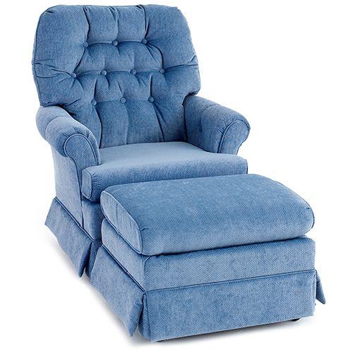 Best Home Furnishings Marla Swivel Rocker Goods Home Furnishings Cool Chairs Home Furnishings