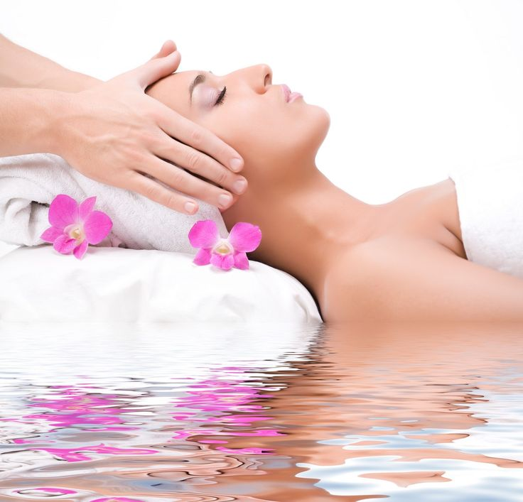 Stonehaven Signature Massage Special  60 minutes- $59 (reg. $80) 90 minutes- $89 (reg. $120)  Offer Ends 12/24/14