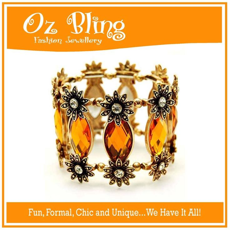 If you are looking for jewellery online store in Australia then Oz Bling Fashion Jewellery is one stop destination for you. You can buy high quality jewellery and accessories with striking exquisite designs at affordable rates. We make online shopping easy.  Read More: http://www.ozbling.com.au/