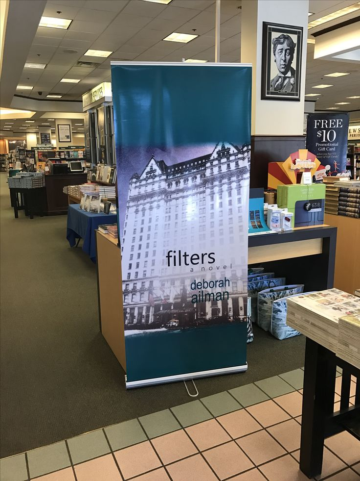Here we are right in front in #Barnesandnoble You can pick up your copy online also in hard copy or #kindle #Tampa #UK #NYC #suspense #murder #mystery #supernatural #romance
