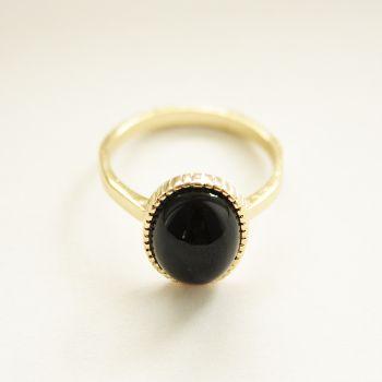 OTIEN's Ring  Click on the picture Follow: https://www.facebook.com/OTIEN