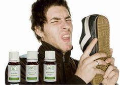 Elimina malos olores usando tus aceites esenciales! #coche #auto #mal #olor #aceites #esenciales #tenis #tennis