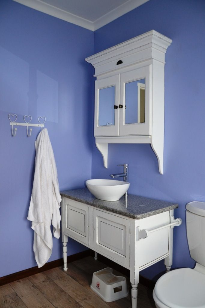 bathroom cabinet online design tool%0A French Flair Bathroom Cabinets