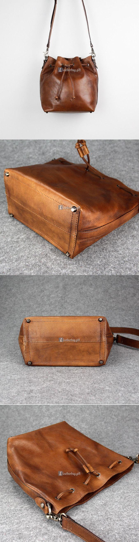 Cool Messenger Bags Women Handbag