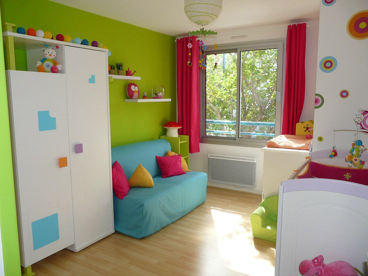 Chambre B B Child Room Pinterest Parents Photos