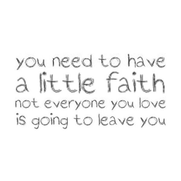 sisterhood of the traveling pants quote *i need to remember this after my ex that my daughter is from! *