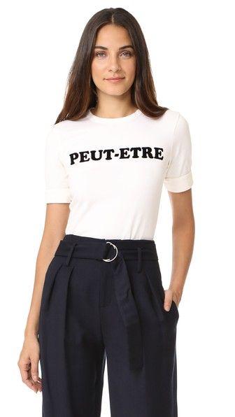 FRAME . #frame #cloth #dress #top #shirt #sweater #skirt #beachwear #activewear