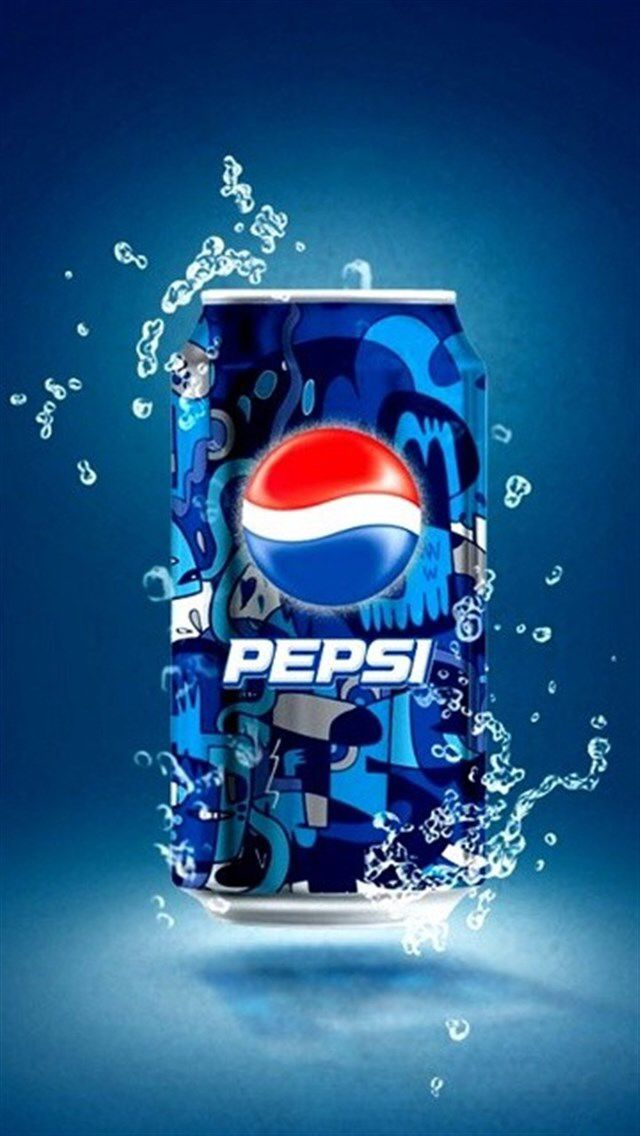 Pin By Zhanna On Pepsi Cola In 2018