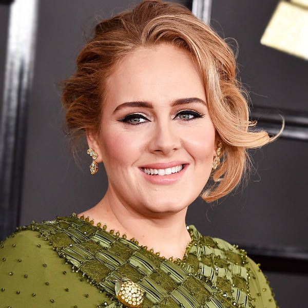 Adele's Dry Lips solution— Less Than $10 - Newsmath | Latest News Around The World