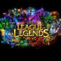 Para jugar Se Registran Aqui:  http://signup.leagueoflegends.com/?ref=4f692fc1cfe49661946470  Hola,Los Queria Invitar a ser parte de esta Comunidad de League Of LegendS,Desde ya sea para Crear teams Hacer amigos de juego y facilitarles las dudas.