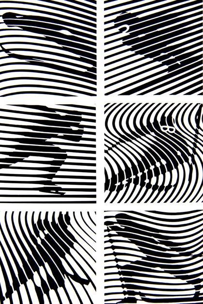 Roger Excoffon   Hommage au Graphiste et à l'homme   reloaded   design et typo