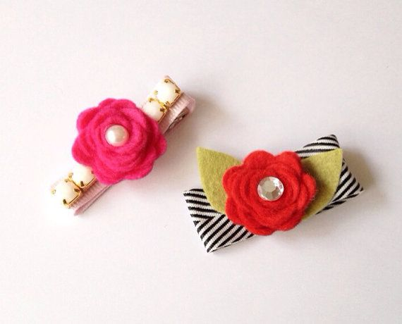 38 best hair accessories for images on