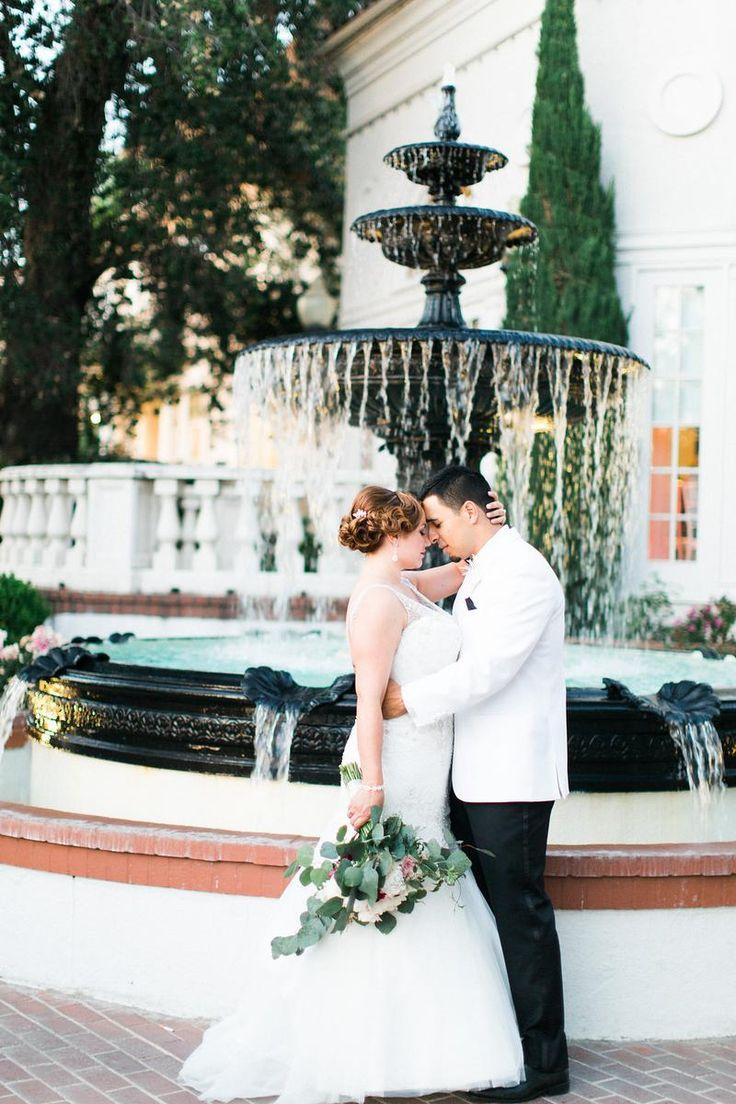 wedding receptions sacramento ca%0A Vizcaya Weddings   Get Prices for Wedding Venues in Sacramento  CA