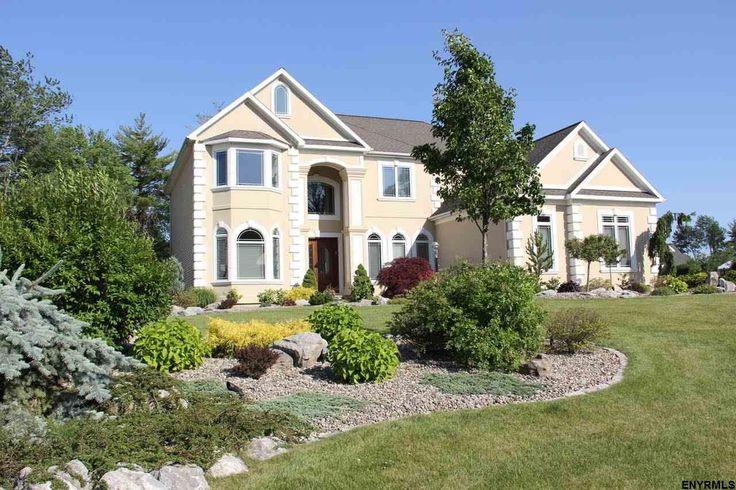 39 best berkshire hathaway homeservices blake realtors for Flair custom homes
