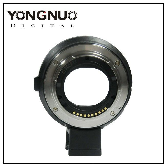 >> Click to Buy << Lens mount Adapter Ring M42 M42-NEX Lens Adaptor for Sony NEX5 NEX3 body mount Ring loss clearance #Affiliate