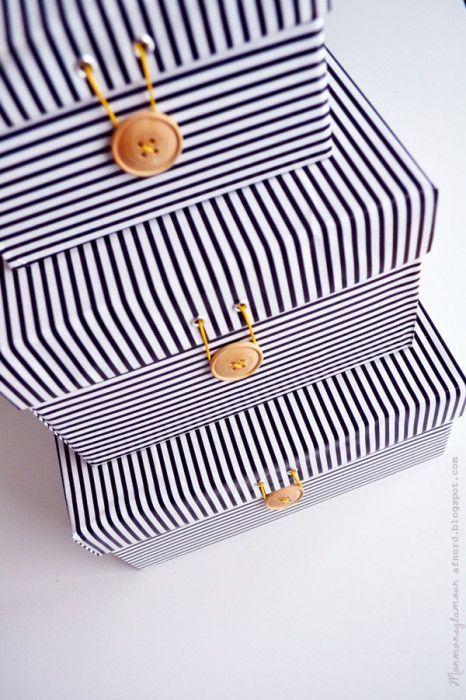 Ideias úteis para se fazer com caixa de papelão!!! Recicle! Veja algumas ideias interessantes, para se inspirar e reciclar caixas de papelão. Sempre tem uma caixa em casa que não sabemos oque fazer com ela, e fica lá guardada ou jogamos no lixo, mais hoje vamos dar uma solução incrível para elas. Talvez você nunca …