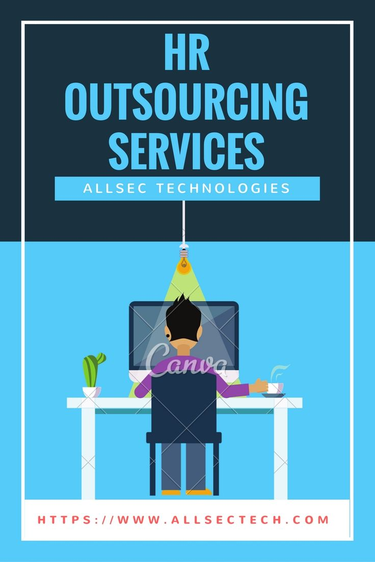 Get A-1 HR Outsourcing Services from Allsec Technologies and get benefited. Mage your HR Tasks easily with their comprehensive HR Software.To know more about HR Outsourcing, visit: https://www.allsectech.com/hr-outsourcing-services