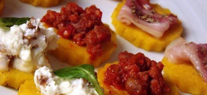 Milano, da Polentamisù lo street food è a base di polenta e tiramisù: http://www.vitalowcost.it/milano-nutella-e-polenta-in-un-solo-fast-food-con-polentamisu/