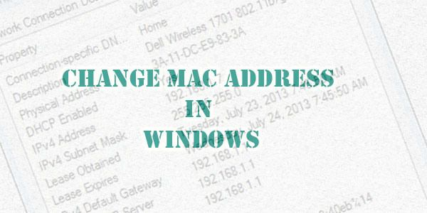 how to change physical address on facebook page