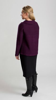 Dresses — Pirita design, 100% Linen #mekko #dress #klänning #kleider #pirita #piritadesign #pellava #linen #lapland #finland #finnishdesign