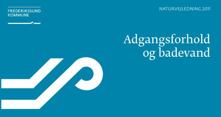 Visuel_identitet_designelement_Frederikssund_kommune