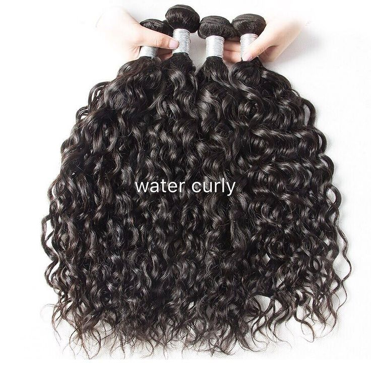 New patterns!water curly  #brazilianvirginhair#lacehumanhair wigs#парик#wig#humanhair#peruvianvirgin hair#hair#hairextension#wigs#malaysianvirgin hair#brazilianbodywave#queenhairproducts#full lacehumanhairwigsforblackwomen#malaysiancurly hair#brazilianhairweavebundles#clipin#extensions#silkbaseclosure#kinkycurly#парики#lace closure#virginhair#bodywave#straight