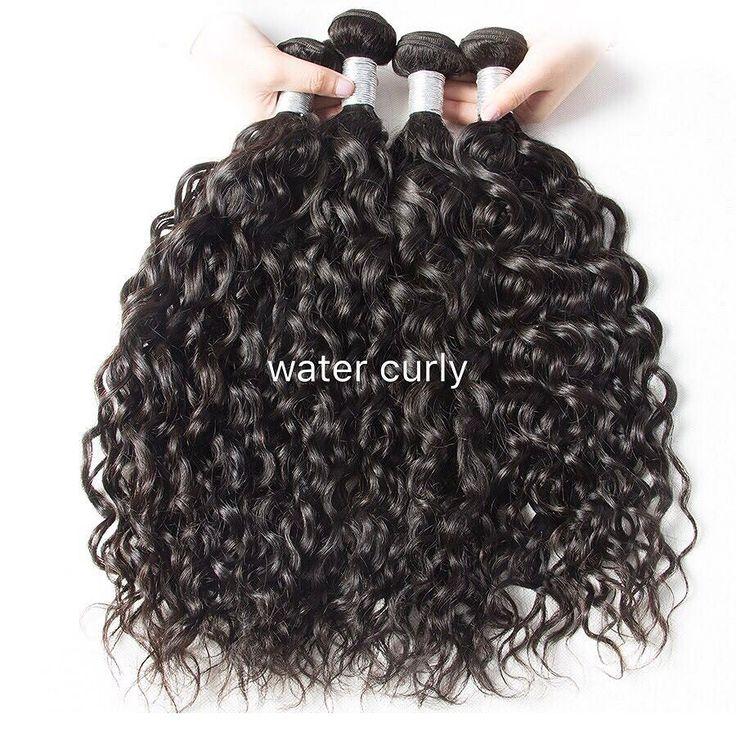 New patterns!water curly  #brazilianvirginhair#lacehumanhair wigs#парик#wig#humanhair#peruvianvirgin hair#hair#hairextension#wigs#malaysianvirgin hair#brazilianbodywave#queenhairproducts#full lacehumanhairwigsforblackwomen#malaysiancurly hair#brazilianhairweavebundles#clipin#extensions#silkbaseclosure#kinkycurly#парики#lace closure#virginhair#bodywave#straight