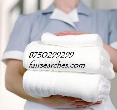 All services available here you get Details of you best services now contact us 8750299299. Its Fairsearches number category available here you get information that's you need. They give 24 Hours Laundry services and plumbers' services. if you wants more details you can browse this and contact here.