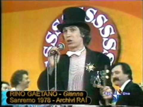 Rino Gaetano, il 2 giugno 1981 la morte di un talento - Musica  - ANSA.it