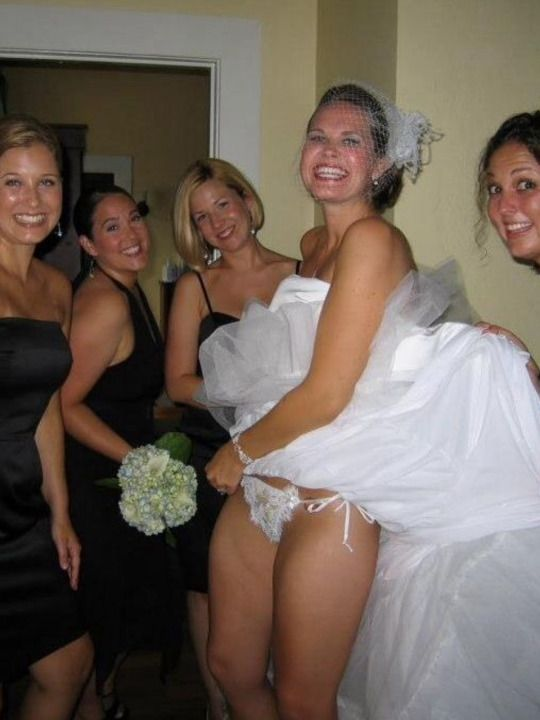 wedding-night-upskirt