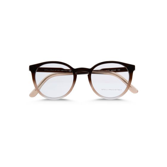 STELLA McCARTNEY | Eyewear | Women's STELLA McCARTNEY Eyewear