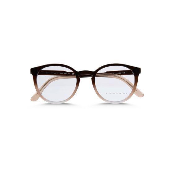 STELLA McCARTNEY|Brillen|Damen STELLA McCARTNEY Brille