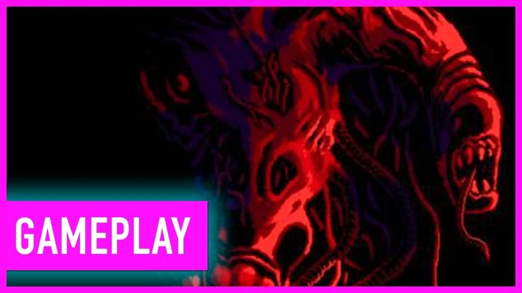 Carrion Gameplay – 20 Minutes Of Brutal Carnage   E3 2019