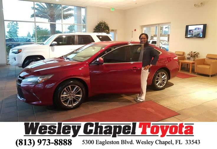 1000 Ideas About Toyota Camry On Pinterest 2015 Toyota