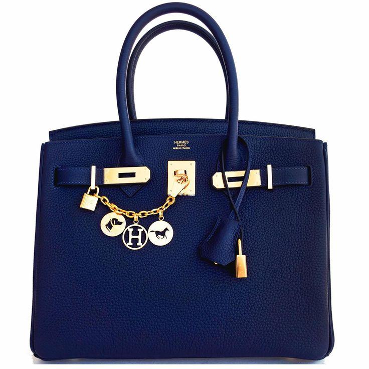 hermes birkin bag prices - Blue Birkin on Pinterest | Hermes Birkin, Hardware and Bags