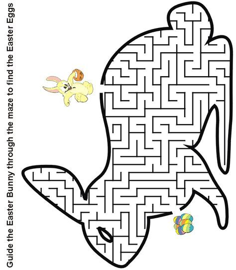 picture relating to Vale Design Free Printable Maze named Vale Style and design free of charge printable maze - Googleda Ara Grafo