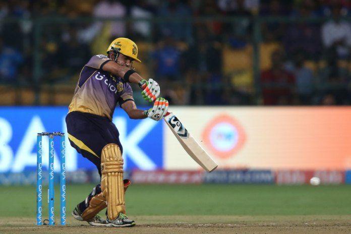 IPL 2018   Jacques Kallis   Kolkata Knight Riders