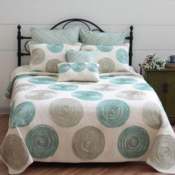 Bedroom Decor Kohl S 30 best bedding ideas images on pinterest | bedroom ideas