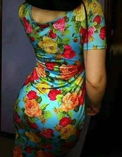 46 Best Desi Images On Pinterest  Indian Girls, Sexy And -1070