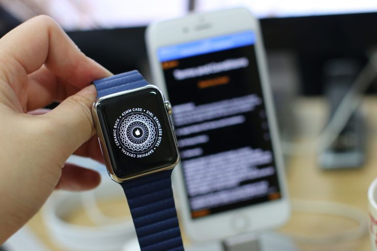 Apple Watch 2 Specs, Rumored Release Date And More - http://www.morningnewsusa.com/apple-watch-2-specs-rumored-release-date-and-more-2343968.html