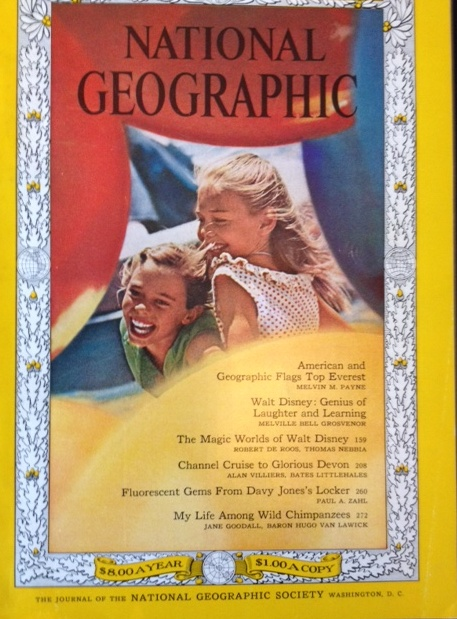 178 best images about national geographic covers on