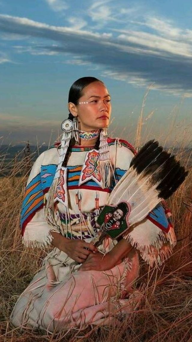 1000 images about American Indians Today on