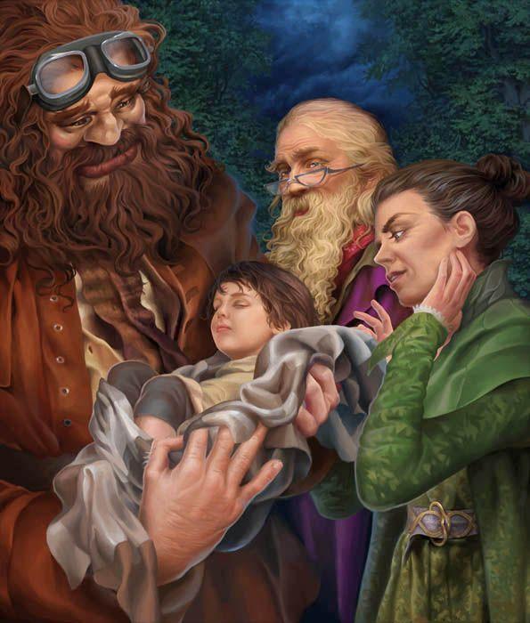 Harry Potter Und Der Stein Der Weisen Kap 1 Von Steamey Harry Potter Kitaplari Hermione Granger Harry Potter Sanati