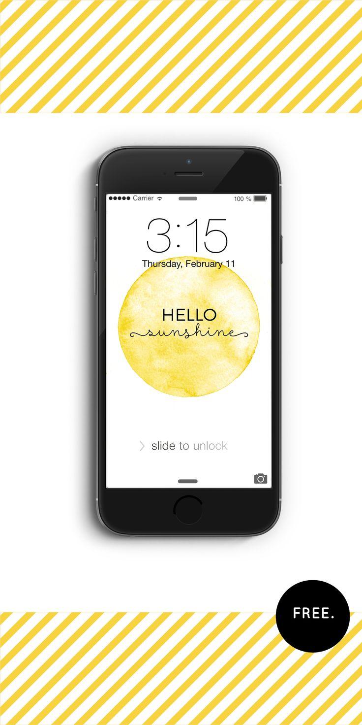 Nachdem ich hier immer noch an der Buchhaltung, dem Re-Design und der Neustrukturierung der gesamten Warenwirtschaft sitze und kein Ende in Sicht ist (seufz), hatte ich heute mal Lust, was komplett anderes und ein kleines bisschen sinnfreies zu machen. Also gibts einen neuen Smartphone-Hintergrund, den ich mir auf mein Handy gespielt habe, damit dort auch an trüben Tagen...         Read More
