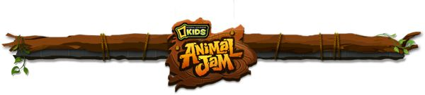Animal Jam Adoption logo_top_bar_bg  #Adoption #AnimalJam http://www.animaljamworld.com/animal-jam-adoption/