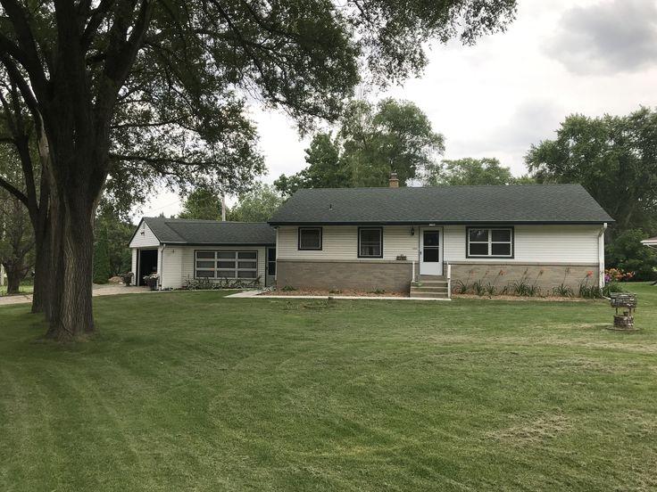 Hales Corners 4 Bedroom Ranch 1/2 Acre Lot 5186 S