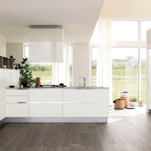 Oltre 1000 idee su cucine in rovere su pinterest mobili - Mobili innovativi ...