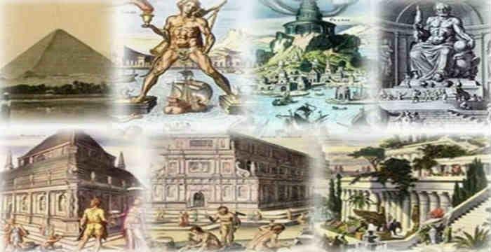 ΠΥΘΙΑ : Η υπερτεχνολογία ενός πανάρχαιου πολιτισμού που οφ...