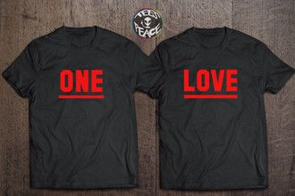 t-shirt love black red black t-shirt lovely chritmas presents birthday present for him anniversary present birthday present for girlfriend anniversary gifts for her anniversary gift for boyfriend gift ideas best gifts tumblr tumblr shirt tumblr outfit instagram famous beauty insanity